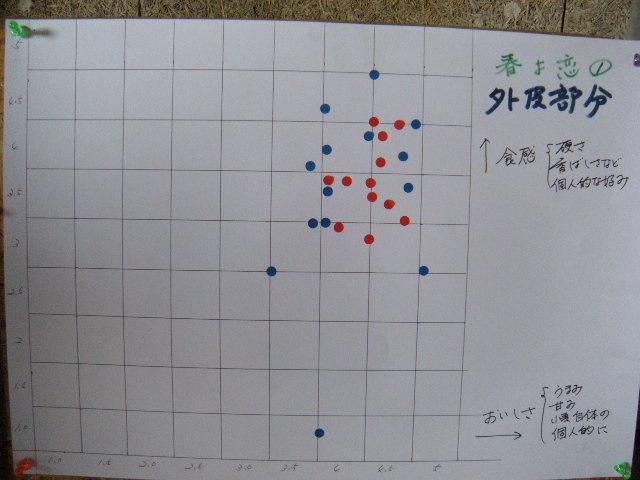DSCN0698.JPG